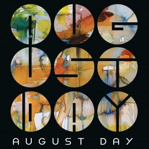 august_day_-_when