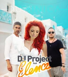 djproject&elena-duminica