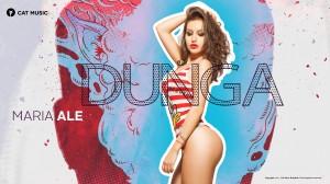 dunga6