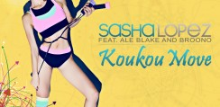koukou_move