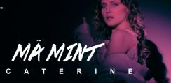 maminttimeline