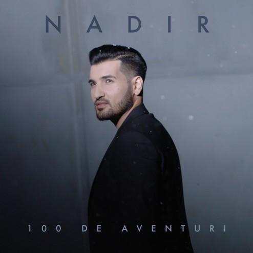 nadir - 100