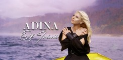 rsz_adina_-_of_inima