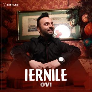 rsz_ovi_-_iernile