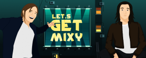 tmw-lets_get_mixy